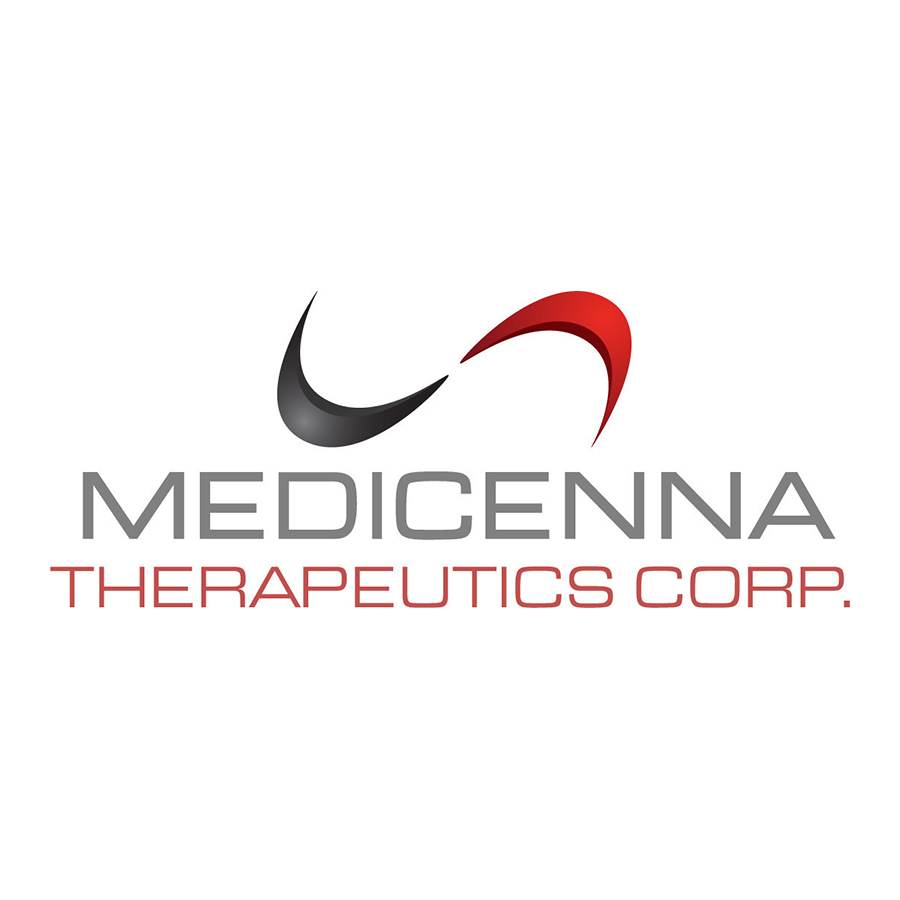 Medicenna Therapeutics, Corp.