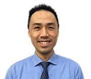 Kenneth S. Chen, M.D.